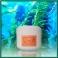 GBC Facial Algas Hidratant+Nutritiva