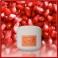 GBC Facial Granada Hidratante+Nutritiva