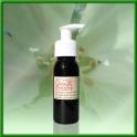 Crema Analgésica y Antiinflamatoria