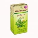 Microflorana (Prebióticos y Probióticos)