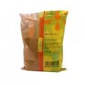 Cacao Bio en polvo