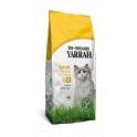 Comida Seca Bio con Pollo para Gatos