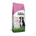 Comida Seca Bio Sensitive para Perros