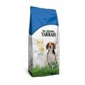 Comida Seca Bio para Perros de Raza Pequeña