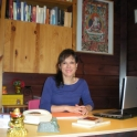 Life & Wellness Coaching - Consultorio Online