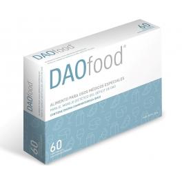 DAOfood (Migrasin/Daosin)