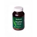 Matricaria (Feverfew)