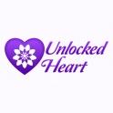 Unlocked-Heart