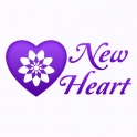 New-Heart