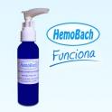 HemoBach