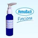 HemoBach Plus