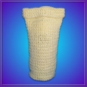 Funda Crochet 60ml.