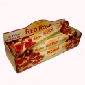 Incienso de Rosas Rojas (Red Rose)