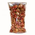 Caramelos de Miel
