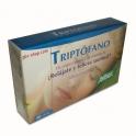 Triptófano+Vitamina B6