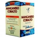 Manganeso-Cobalto
