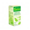 Desodorante natural de Plantas Micronizadas
