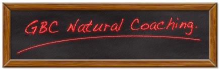 GBC Natural Coaching