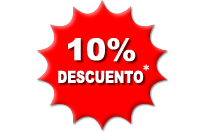 GBC SHOP · REGALO DE NAVIDAD